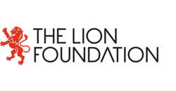 The Lion Foundation